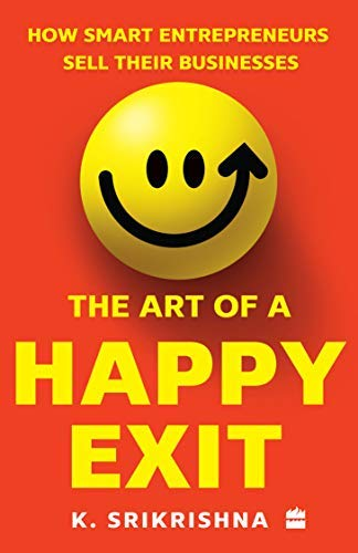 The Art of A Happy Exit